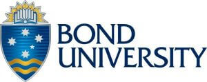 Bond University MBA