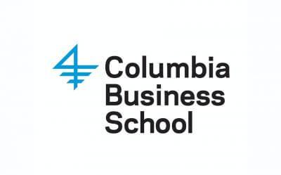 Columbia MBA mbagradschools