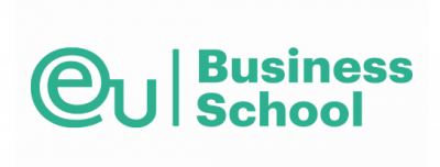 EU Business School mbagradschools
