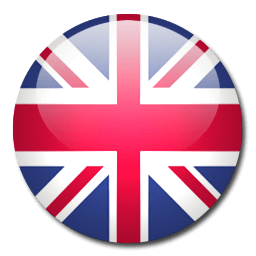 MBA in the United Kingdom UK