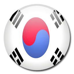 MBA in South Korea