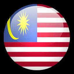 MBA in Malaysia