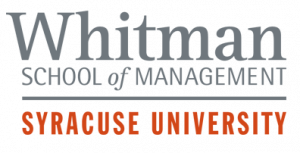 whitman mbagradschool mba