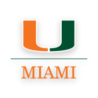 Miami Herbert Business School logo