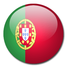 MBA in Portugal