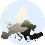 MBA in Europe