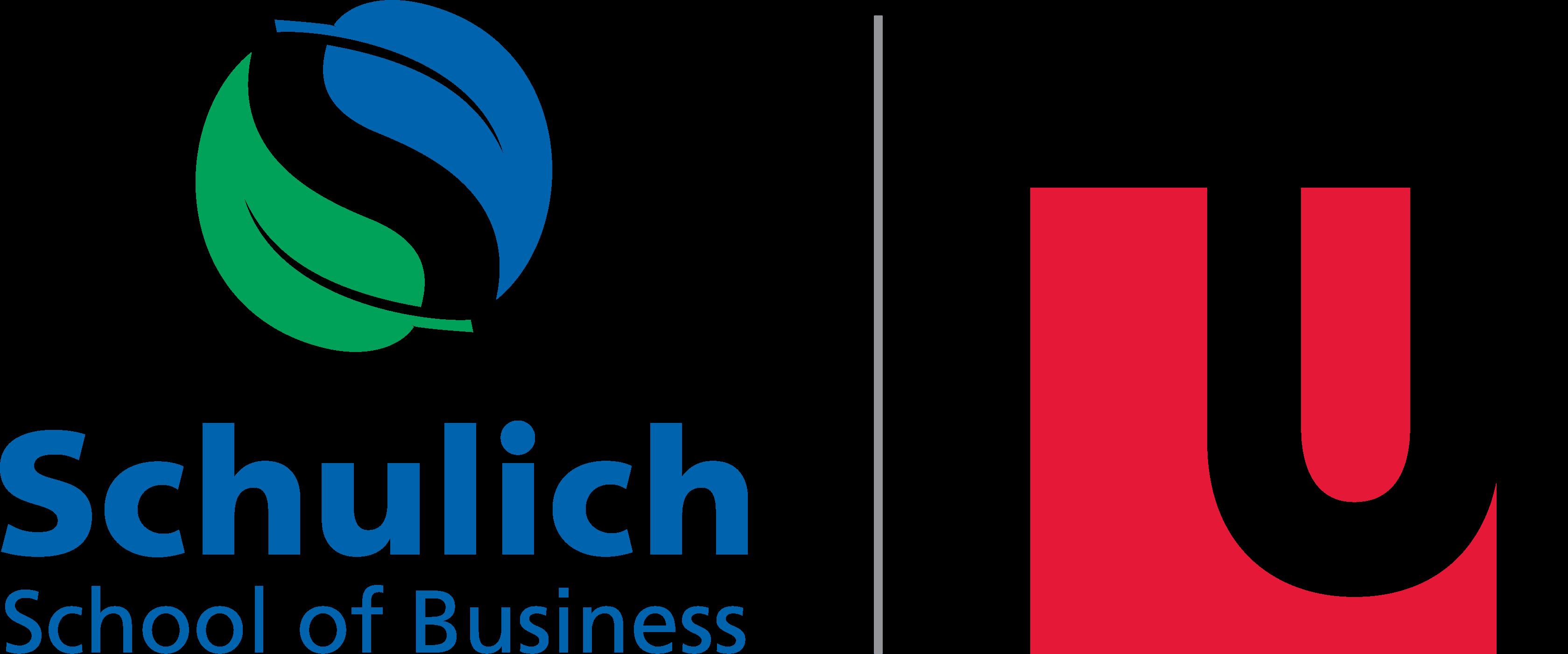 Schulich York MBA