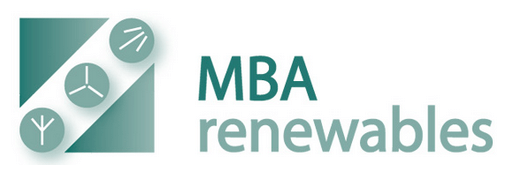 Beuth University of Applied Sciences Berlin and the Renewables Academy (RENAC) logo