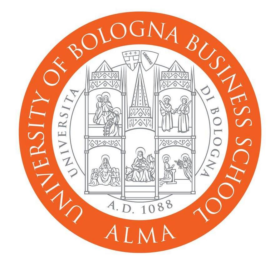 Bologna Business School MBA
