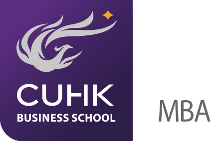 CUHK Business School MBA