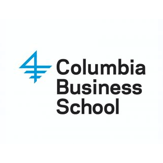 Columbia Business School MBA
