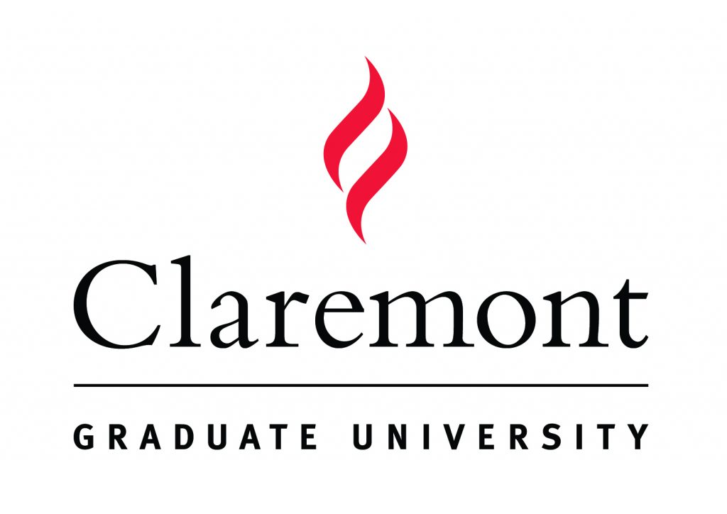 Drucker School of Management - Claremont Graduate University logo