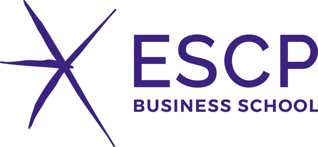 ESCP Business School MBA