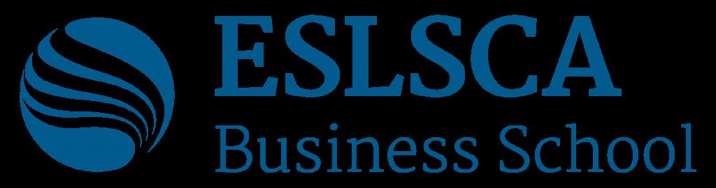 ESLSCA Business School MBA