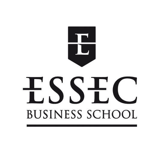 ESSEC Business School MBA