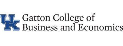 Gatton MBA
