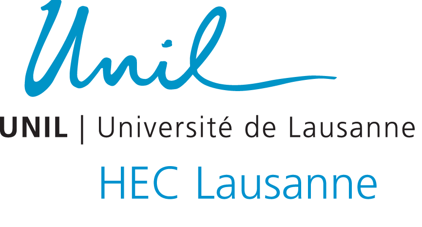 HEC Lausanne MBA