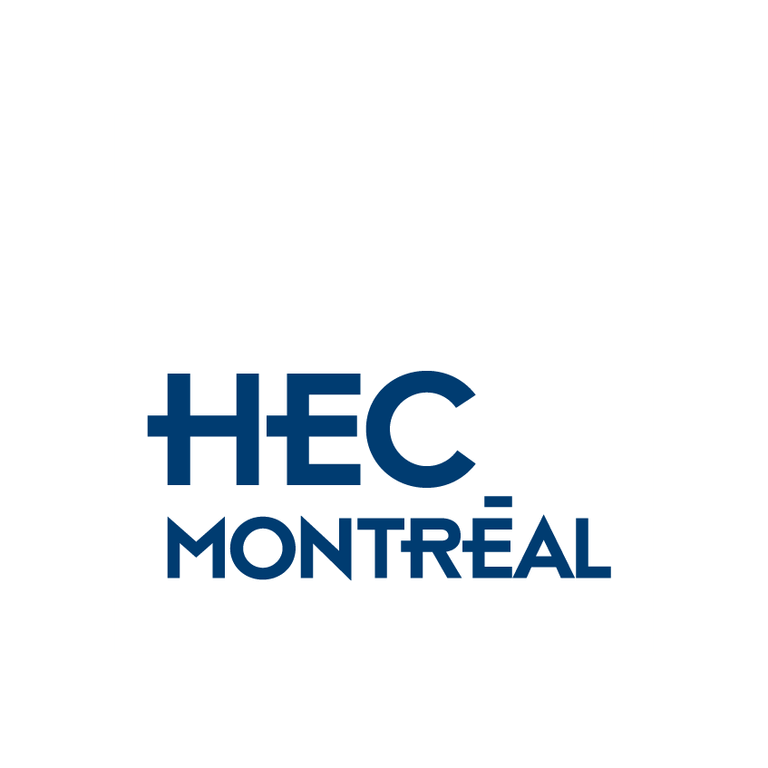 HEC Montreal MBA
