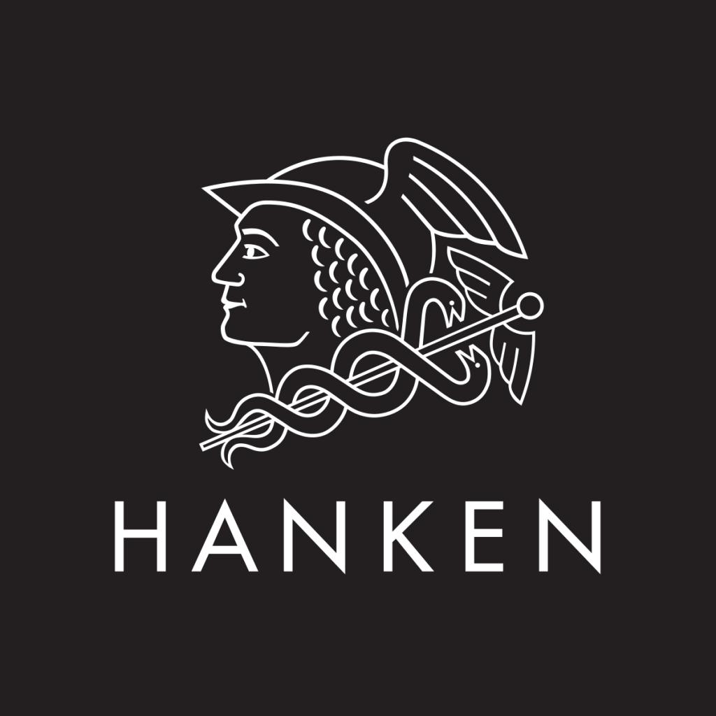 Hanken School of Economics logo