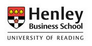 Henley Business School MBA