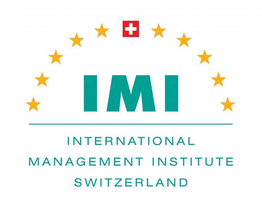 IMI International Management Institute