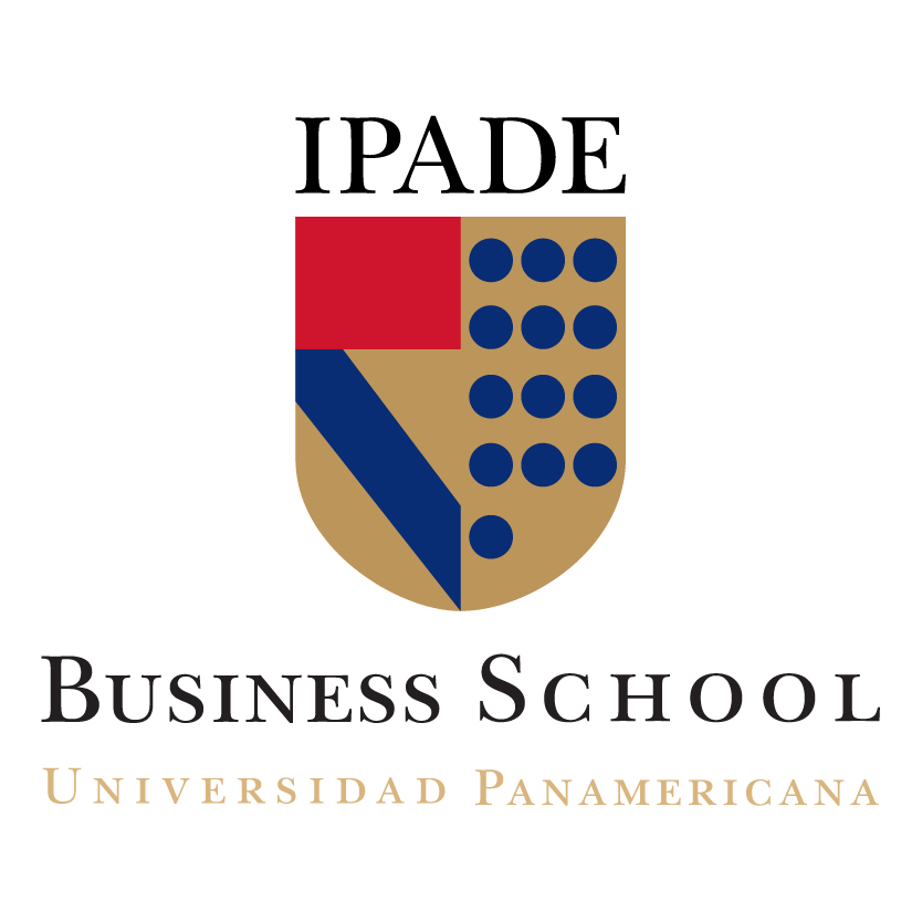 IPADE MBA