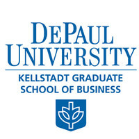 Kellstadt Graduate School of Business