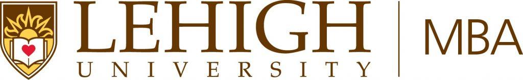 Lehigh University College of Business