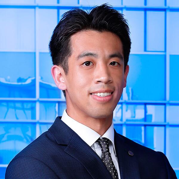 Mal Wong, MBA ambassador