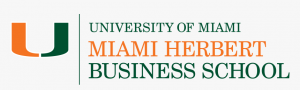 Miami Herbert Business School