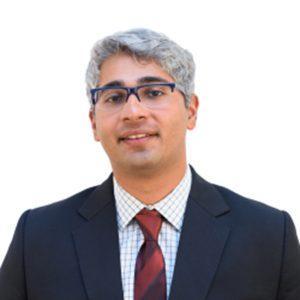 INSEAD MBA Ambassador