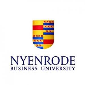 Nyenrode MBA