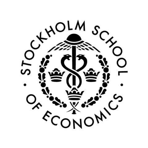 Stockholm Sweden MBA