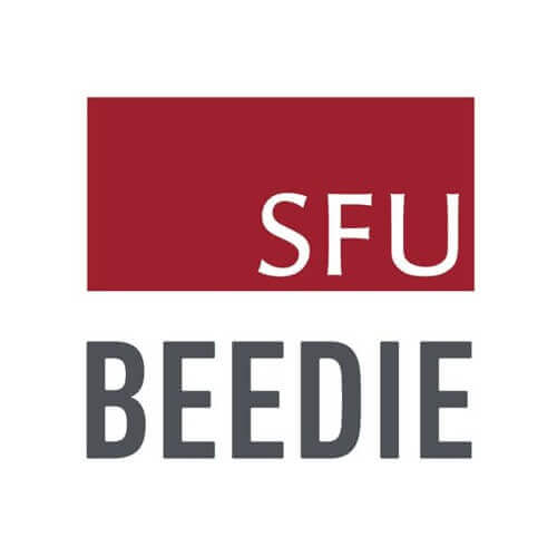 Simon Fraser Beedie School of Business logo