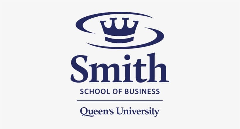 Smith Queens MBA