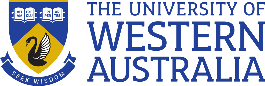UWA Business School logo