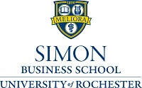 University of Rochester, Simon Business School logo