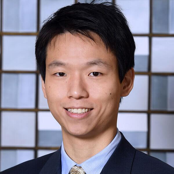 Chen Shangyuan