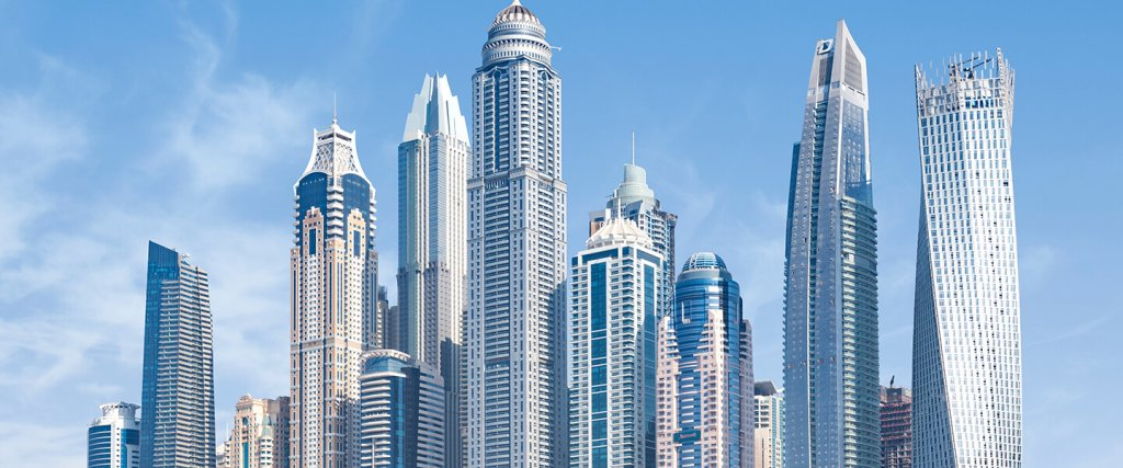 MBA in the United Arab Emirates