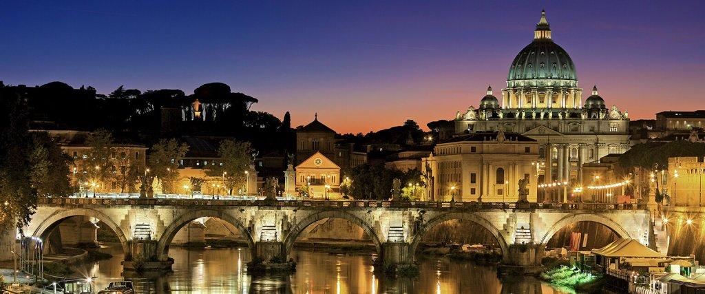 MBA in Italy