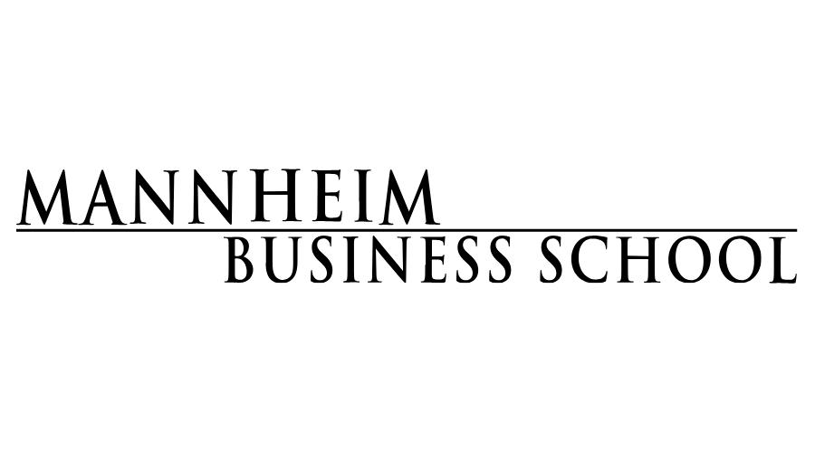 Mannheim Business School logo