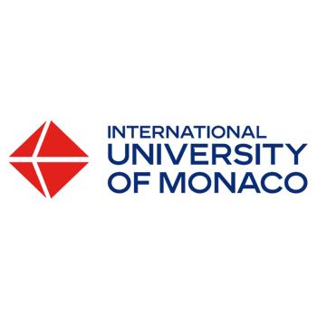 Monaco MBA