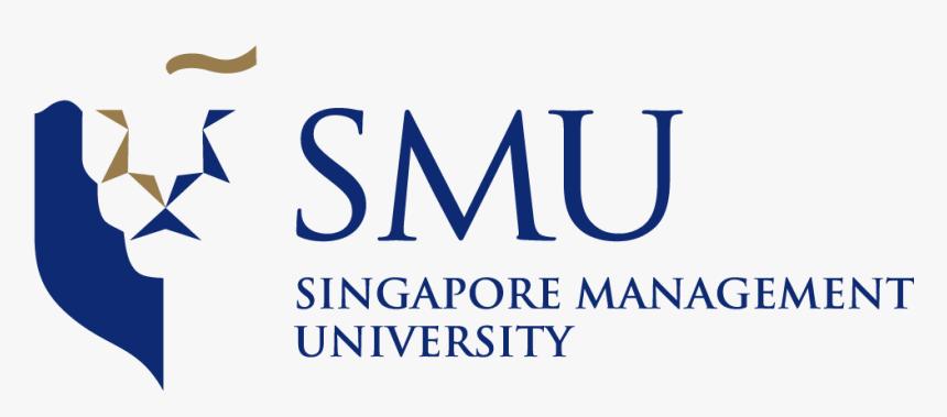Singapore MBA