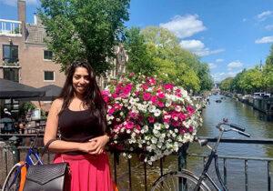Rotterdam School of Management MBA