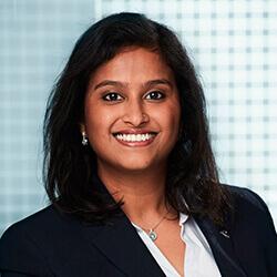 Basabdutta Bose, MBA student ambassador on MBAGRADSCHOOLS
