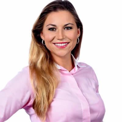 Caroline Flore