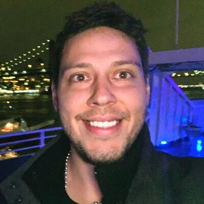 Alvaro Gutierrez Adolfo Ibanez UAI Chile MBA