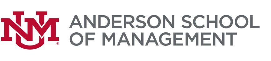 Anderson School of Management, University of New Mexico