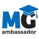 MBAGRADSCHOOLS ambassador