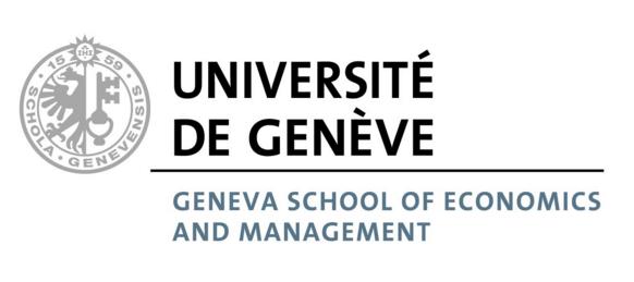 Geneva School of Economics and Management